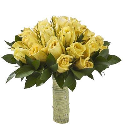 Điện hoa tươi và Quà tặng - Nền nã 1