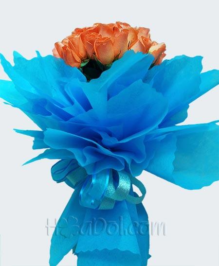 Điện hoa tươi và Quà tặng - Yểu điệu thục nữ