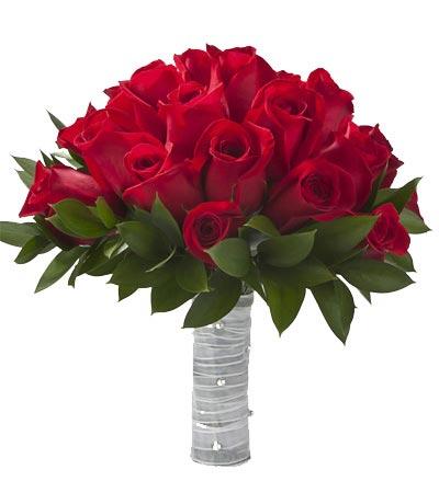 Hoa cưới đẹp, hoa cô dâu, hoa đẹp cho ngày cưới rạng ngời