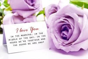 Thiệp Tình yêu số 29